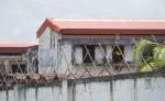 No hay una información real de las cárceles en el país, lo que ha trascendido es lo que dicen familiares de estos a organizaciones de derechos humanos. LA PRENSA/ARCHIVO