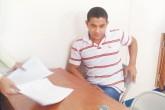 Diez años a expolicía que mató a agente en Estelí