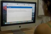 """""""Copy- paste"""" en servicio en línea de la Alcaldía de Managua"""