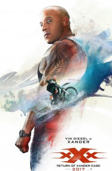 posters xxx return of xander cage-03