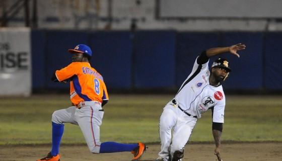 Los Tigres de Chinandega ahora buscarán conquistar el título de la Serie Latinoamericana de Beisbol.