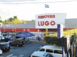 041214-EE-lugophoto01-e1417991565433