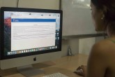 Alcaldía personaliza pago en línea tras publicación de LA PRENSA