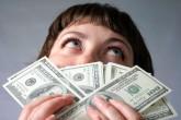 El dinero sí trae más felicidad a nuestras vidas