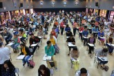 Cobertura educativa en Nicaragua avanza, pero sin calidad
