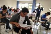 300 alumnos se quedan sin cupo en la UNI, aunque aprobaron el examen