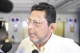 """Nicaragua """"observa a Trump"""", dice Arce"""