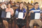 Miles no aprobaron a pesar de examen flexible en universidades