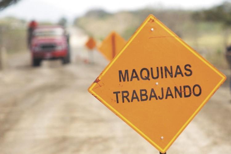 Carretera Costanera