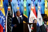 América Latina busca responder a una sola voz a desafíos de Trump