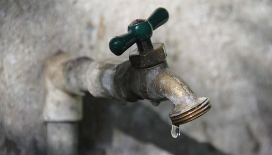 Ante el alza en la tarifa de agua potable sin previo aviso, el CJSAC denunciará la próxima semana a la Empresa Nicaragüense de Acueductos y Alcantarillados (Enacal) ante el ente regulador.