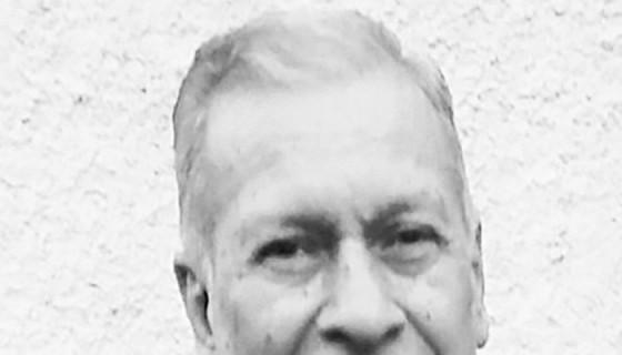 Arnoldo Toruño T.