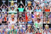 ¿Es Roger Federer el mejor tenista de la historia?