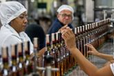 4 negocios que están creciendo en Venezuela pese a la crisis (o por causa de ella)