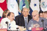 ¿Para qué sirve la Carta Democrática de la OEA?