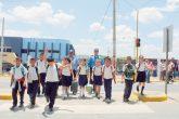 Bloques sobre carretera serán eliminados en Ocotal