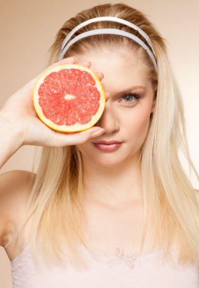 Beauty gourmet, use it to your advantage! - La Prensa (Nicaragua) 2