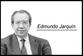 propaganda, Nicaragua, límites