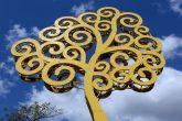10 cosas que no sabías sobre los árboles de la vida