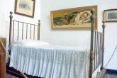 10 curiosos momentos del entierro de Rubén Darío hace 101 años