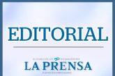 Ortega en la mira de Europa