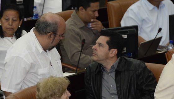 Código Procesal Civil, FSLN, sandinistas, reforma