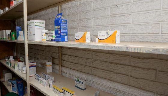 medicinas en Nicaragua, medicinas, salud Nicaragua, salud
