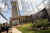 Fiscalía allana oficinas de Mossack Fonseca en Panamá por el escándalo Odebrecht