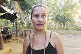 Seis meses esperando sentencia de juez en Rivas