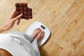 La comida dietética engorda