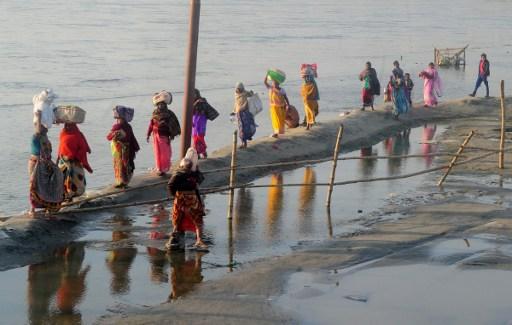 India, Fotos