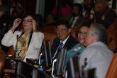 Aliados del sandinismo quieren reformar Ley Electoral