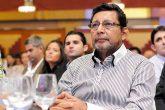 Bayardo Arce, el asesor económico de Ortega