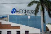 """Gerente confirma que planta de vacunas Mechnikov está en """"estado crítico"""""""