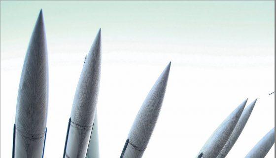 Corea del Norte está bajo duras sanciones de la ONU después de sus recientes pruebas nucleares y de misiles en un momento de gran tensión en la península coreana. EFE