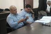 Inicia juicio de exboxeador Rosendo Álvarez contra religioso
