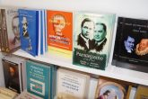 Inauguran Feria del libro en Granada