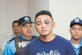 """""""Mi hijo no asesinó a nadie"""", alega padre de implicado en muerte de policías"""
