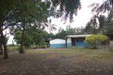 Sin escuela secundaria en Tepalón, Granada