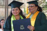 Más apoyo a la educación en el Caribe Norte