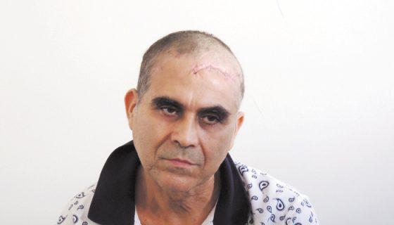 decapitación en Jinotega
