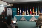 Lanzan proyecto regional para promover el emprendimiento en universidades