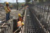 FSLN y PLC entierran iniciativa de Tercerización que beneficiaría a trabajadores