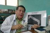 Hay que prevenir un brote de leptospirosis