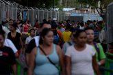 Salario mínimo en Nicaragua se incrementará 8.25% en 2017