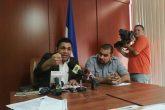 Creación de Tribunal de Tránsito se enfrenta a barrera sandinista