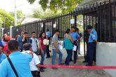 Implementación de call center tico agiliza trámite de solicitud de visa