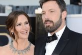 Jennifer Garner está lista para pedirle el divorcio a Ben Affleck