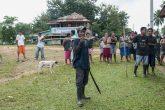 Diputados FSLN prefieren ignorar conflicto indígena