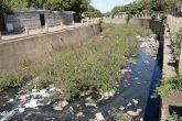 Seis meses para concretarse plan maestro de drenaje en Managua